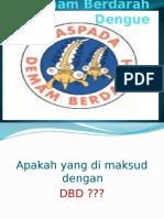 77025295-PENYULUHAN-DBD.pptx