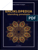 Enciklopedija islamskog ponasanja.pdf