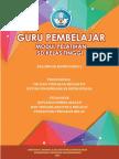 Gabung Rekon SD Tinggi kk J.pdf