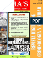 25-_Revista_Digital_de_Criminologa_y_Seguridad-libre.pdf