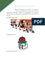 Partidos-Ideológicos