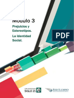 Lectura 10 - Modalidades de la percepción social, prejuicios y estereotipos.pdf