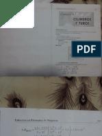 CILINDROS Y TUBOS.pdf