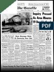 Montreal Gazette, Oct. 10, 1966