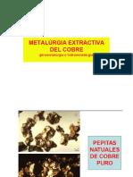 Metalurgia Cu 32899