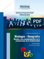 uf15-biologia-2016.pdf