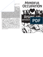 mindful_occupation_booklet_latest.pdf