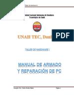 Tmp_20817-Manual de Armado de Computadores Taller I (Modificado)878088257
