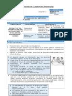 MAT - U5 - 3er Grado - Sesion 11.docx