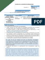 MAT - U6 - 3er Grado - Sesion 01.docx