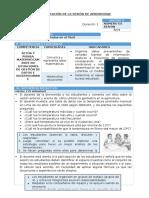 MAT - U6 - 3er Grado - Sesion 07.docx
