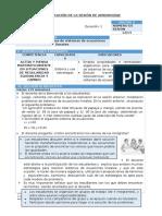 MAT - U6 - 3er Grado - Sesion 12.docx