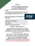 Info C.C