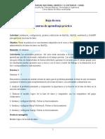 301125-Hojaderuta-aprendizajepractico.doc