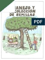 Manejo y Recolección de Semilla.pdf