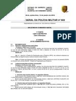 BGPM002 - Cursos de interesse.pdf