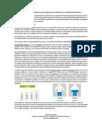 Ley de Etiquetado, Desafíos Para La Ingeniería de Alimentos y La Industria Alimentaria.