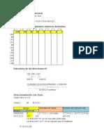 Direcciones IP.xlsx