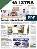 Folha Extra 1626