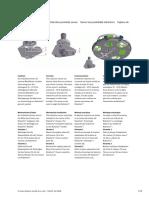 564177 Robotino Inductive Sensor Deenesfr