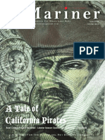 The Mariner Issue 164