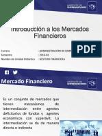 Semana_4_Los_Mercados_Financieros.pdf