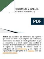 unidad n° 2 (cuerpo humano y salud.pptx