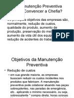 09 - manutencao_3