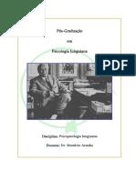 Psicopatologia Junguiana