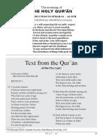 mar2005oth2.pdf