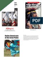 raz lz08 nativeamericans clr