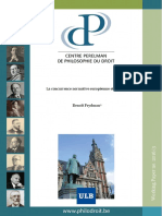 La_concurrence_normative_europeenne_et_g.pdf