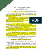Regulamento de Defesa Sanitaria Vegetal 02 Decreto Nº 24114 ANEXO