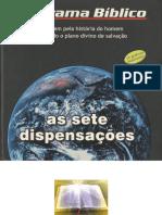 144072244-Panorama-Biblico-As-sete-dispensacoes-Alfred-Thompson-Eade.pdf