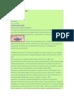 La Metaevaluación.docx