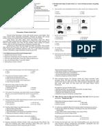 UTS SOAL 1 B. IND.pdf
