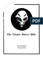 The Vampire Sorcery Bible.pdf