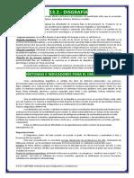 INDICADORES-PARA-EL-DIAGNÓSTICO-Y-ORIENTACIONES-de-la-disgrafía.pdf
