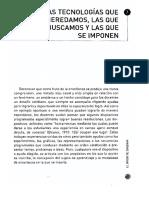 documents.tips_litwin-2009-el-oficio-de-enseniar-cap-7.pdf