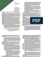 Additional Case - RAtio Legisest anima legis.docx