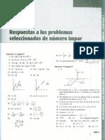 03. Respuestas.pdf