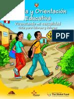 vivenciando_sexualidad_guia.pdf