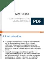 MASTER_DEI-Mejora_Continua_4_.pdf