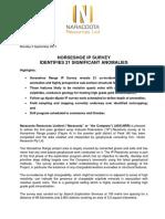 110905-IP-survey-reveals-multiple-anomalies-.pdf