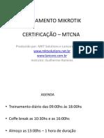 treinamento-mikrotik-mtcna.pdf
