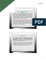 UNIDAD 1 AGENCIAS MATRICES Y SUCURSALES.pdf