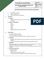 Lab_1 OAW.pdf
