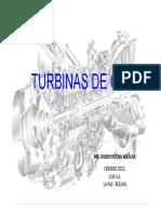 1_turbinas a Gas_ Sem I-2015