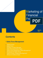 Marketingoffinancialproductsservices Salesforcemanagement 140424233802 Phpapp01