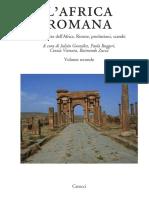 Arqueología toponímica
